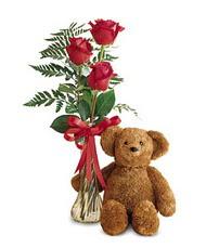 oyuncak ve güller tanzim   Adanadaki çiçekçiler çiçekçi telefonları