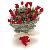 11 adet kaliteli gül buketi   Adana çiçek yolla çiçek gönderme sitemiz güvenlidir