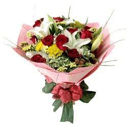 KARISIK MEVSIM DEMETI   Adana çiçekçi mağazası