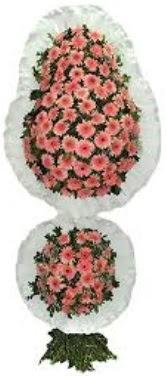 Adana online çiçek gönderme sipariş  sepet dügün nikah ve açilislara