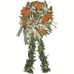 Cenaze çiçek , cenaze çiçekleri , çelengi  Adana 14 şubat sevgililer günü çiçek