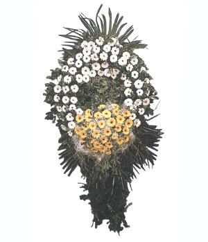 Adanadaki çiçekçiler çiçekçi telefonları  Cenaze çelenk , cenaze çiçekleri , çelengi