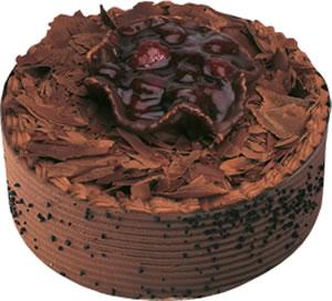 pasta satisi 4 ile 6 kisilik çikolatali yas pasta  Adana çiçekçiler çiçek , çiçekçi , çiçekçilik