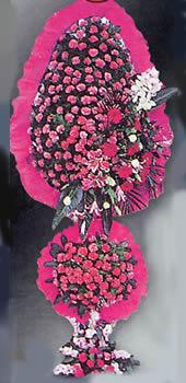 Dügün nikah açilis çiçekleri sepet modeli  Adana çiçekçi mağazası