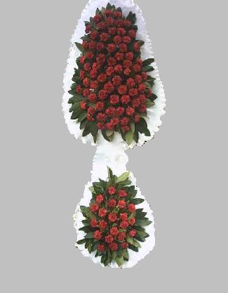 Dügün nikah açilis çiçekleri sepet modeli  Adana çiçek servisi , çiçekçi adresleri