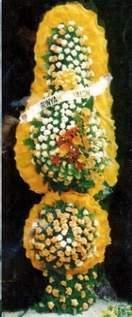 Adana çiçekçi İnternetten çiçek siparişi  dügün açilis çiçekleri  Adana çiçek siparişi sitesi