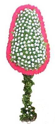 Adanadaki çiçekçiler çiçekçi telefonları  dügün açilis çiçekleri  Adana cicek , cicekci