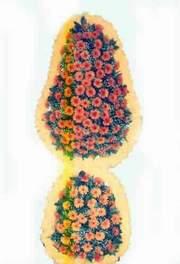 Adana çiçekçi mağazası  dügün açilis çiçekleri  Adana 14 şubat sevgililer günü çiçek