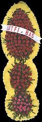 Adana çiçek yolla çiçek gönderme sitemiz güvenlidir  dügün açilis çiçekleri nikah çiçekleri  Adana çiçekçi İnternetten çiçek siparişi