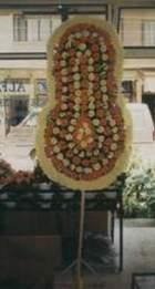Adana çiçekçiler  dügün açilis çiçekleri nikah çiçekleri  Adana çiçekçi İnternetten çiçek siparişi