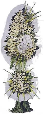 Adana çiçekçiler  nikah , dügün , açilis çiçek modeli  Adana 14 şubat sevgililer günü çiçek