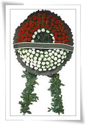 Adana çiçek online çiçek siparişi  cenaze çiçekleri modeli çiçek siparisi