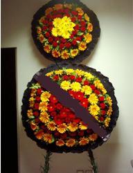 Adana çiçekçi mağazası  cenaze çiçekleri modeli çiçek siparisi