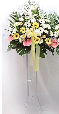 Adana online çiçek gönderme sipariş   perförje çiçegi dügün çiçekleri