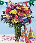 Adana online çiçekçi , çiçek siparişi  Yeni yil için özel bir demet