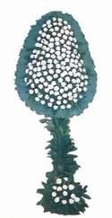 Adana çiçek siparişi vermek  Model Sepetlerden Seçme 5