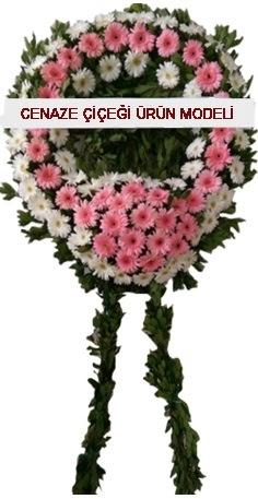 cenaze çelenk çiçeği  Adana internetten çiçek satışı