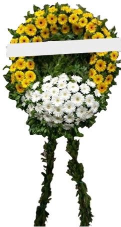 cenaze çelenk çiçeği  Adana uluslararası çiçek gönderme