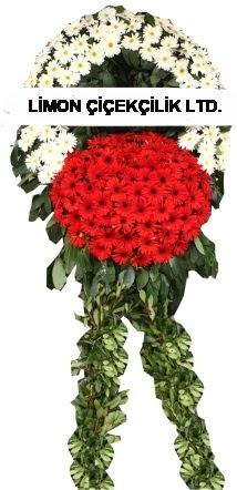 Cenaze çelenk modelleri  Adana çiçek servisi , çiçekçi adresleri