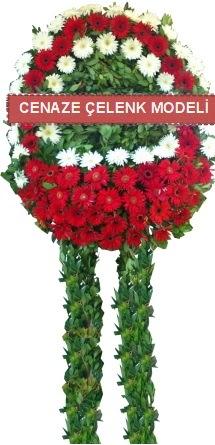 Cenaze çelenk modelleri  Adana hediye sevgilime hediye çiçek