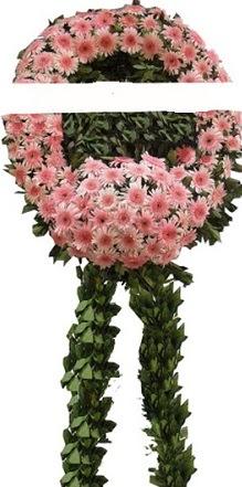 Cenaze çiçekleri modelleri  Adana internetten çiçek siparişi