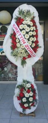 Düğüne çiçek nikaha çiçek modeli  Adana cicekciler , cicek siparisi
