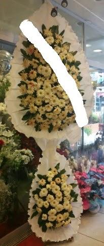 Düğün nikah çiçekleri  Adanadaki çiçekçiler çiçekçi telefonları