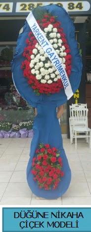 Düğüne nikaha çiçek modeli  Adana ucuz çiçekçi çiçek satışı