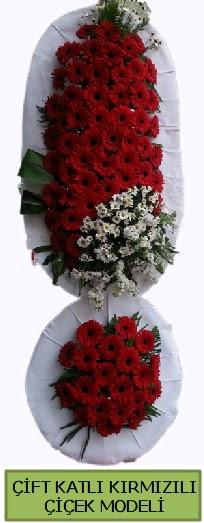 Düğün nikah açılış çiçek modeli  Adanadaki çiçekçiler çiçekçi telefonları