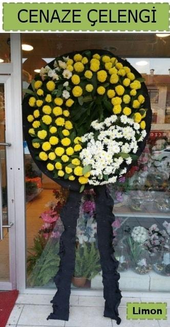Cenaze çiçeği çelengi modelleri  Adana ucuz çiçekçi çiçek satışı