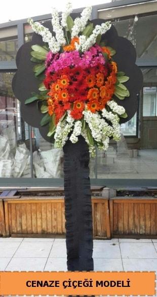 Karşıyaka mezarlığı cenaze çiçeği  Adana ucuz çiçekçi çiçek satışı